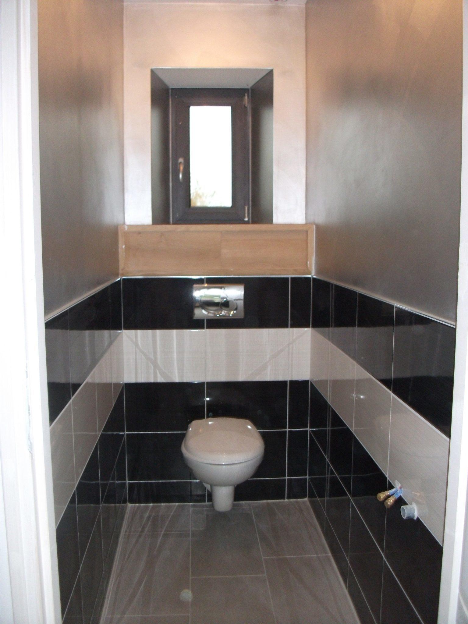 carrelage et fa ence laval mayenne sarl trouillard chesneau. Black Bedroom Furniture Sets. Home Design Ideas